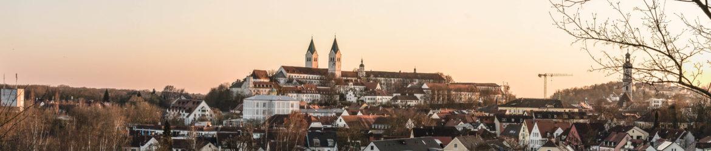 Schönblick Freising